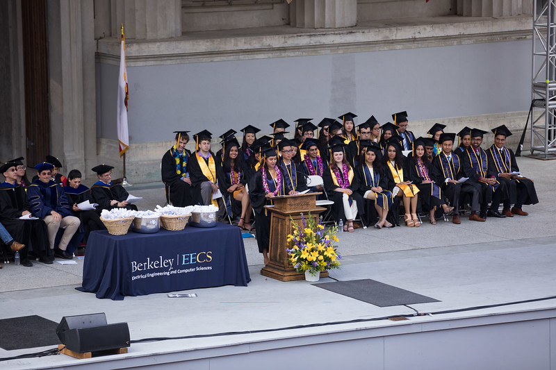 2019LangGraduation-27.jpg