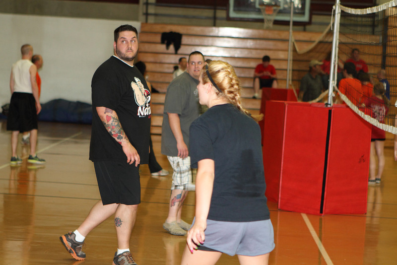 volleyball2012140.JPG