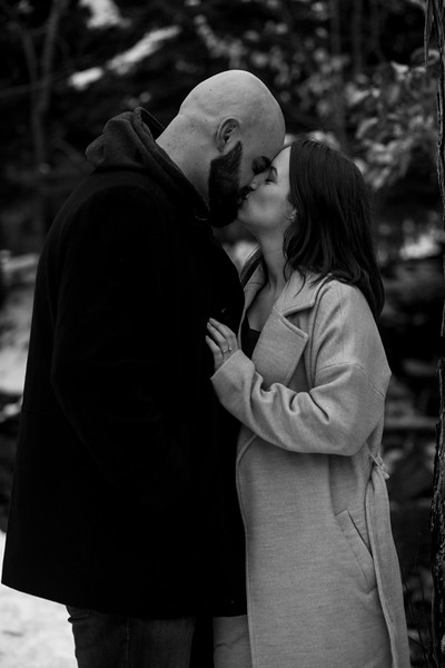 Stephanie&Julien_Engagement20200216-25.jpg