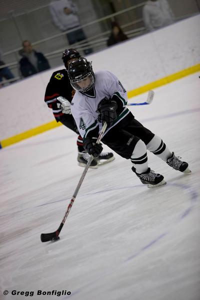 Jaguars Hockey-045.jpg