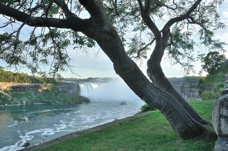DSC_7957_190_Niagara.jpg