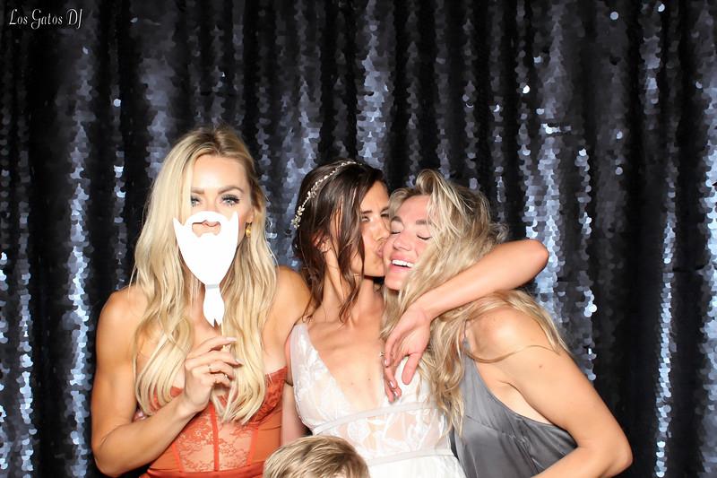 LOS GATOS DJ & PHOTO BOOTH - Jessica & Chase - Wedding Photos - Individual Photos  (246 of 324).jpg