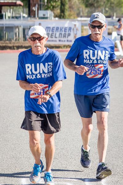 Y Memorial Run-91.jpg