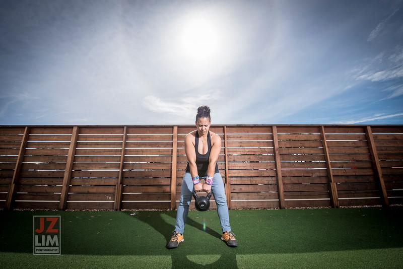 Nora CrossFit-21.jpg