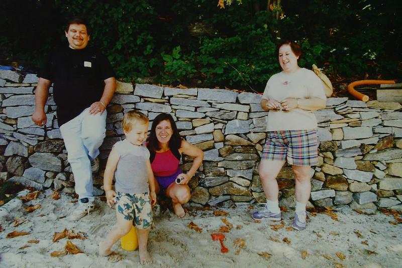 1996 Voor Reunion Sherman CT 006.jpg