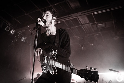 Editors - Fribourg 2020