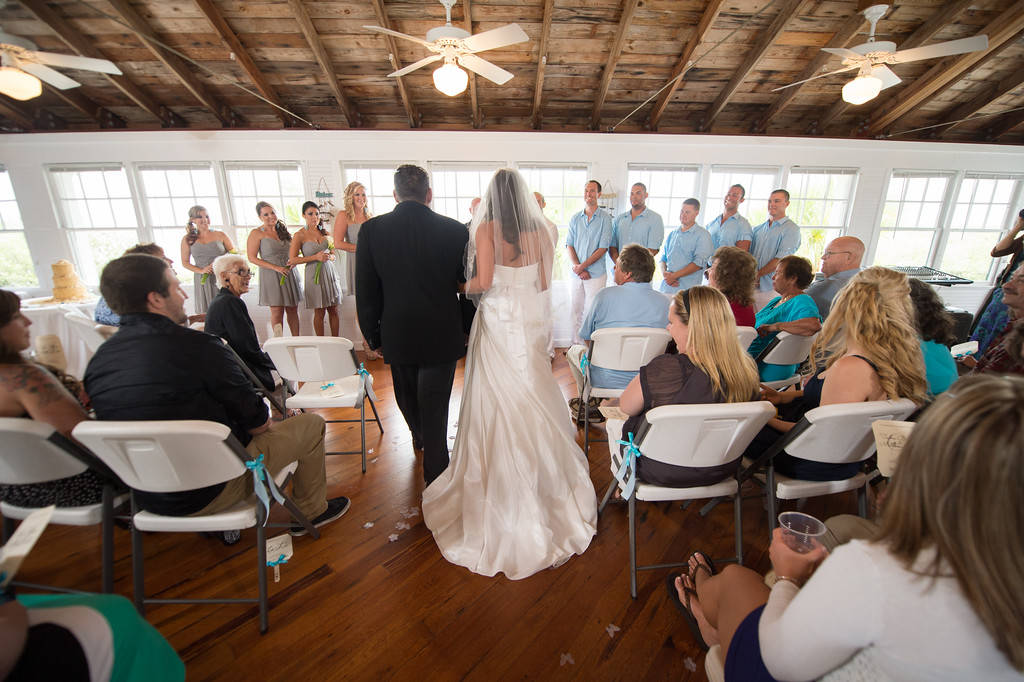 Wilbur Boathouse East Coast Wedding Photographer