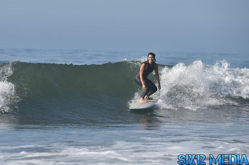 Surf Santa Monica-216.jpg