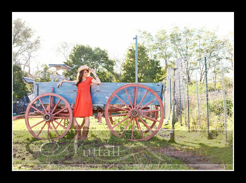 Lisa Beauty-102.jpg