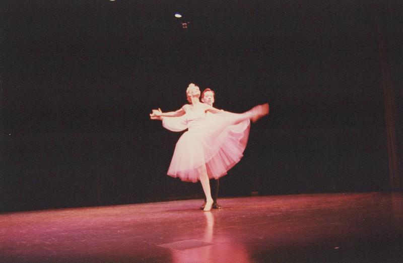 Dance_1339.jpg