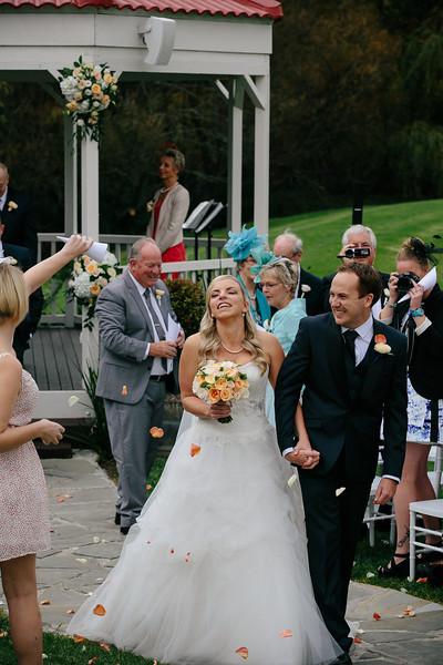 Adam & Katies Wedding (510 of 1081).jpg