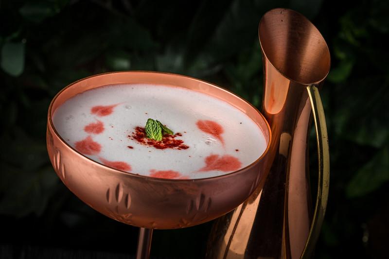 8 Lounge Food 14.02-145.JPG