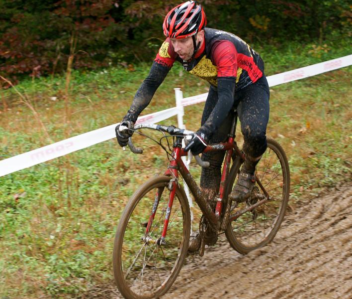 Granogue Cyclocross-03881