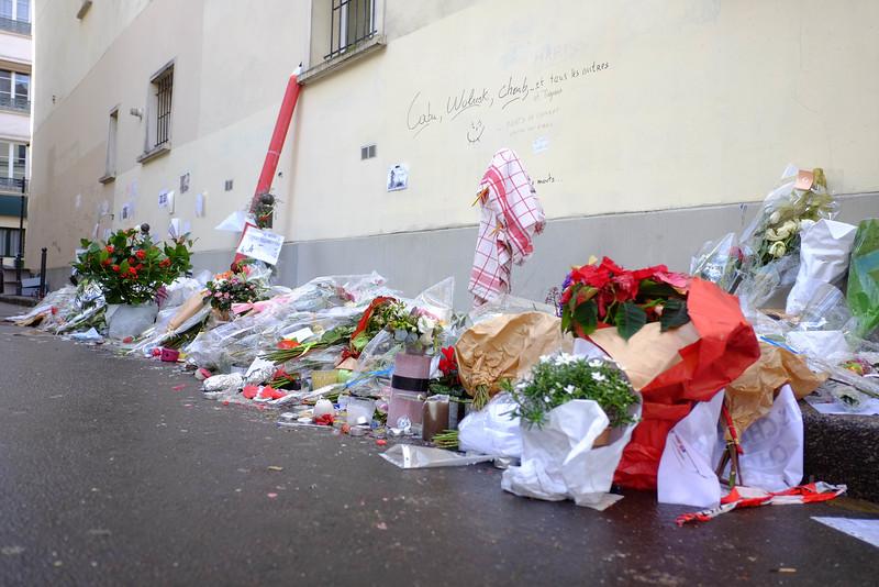 Paris_20150124_0025.jpg