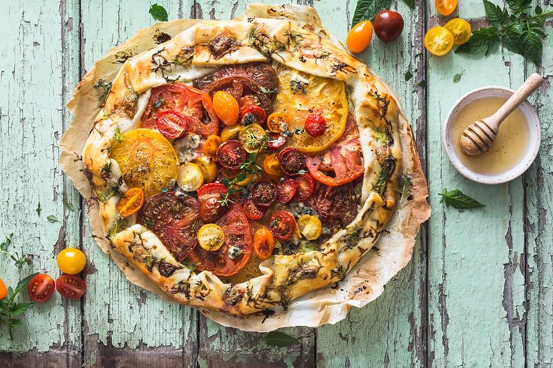 tarte tomate 1.jpg