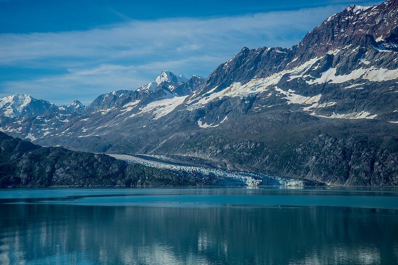 Glacier8542.jpg
