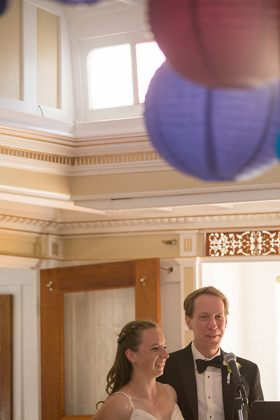 A&D Wedding Reception Pt.1-157.jpg