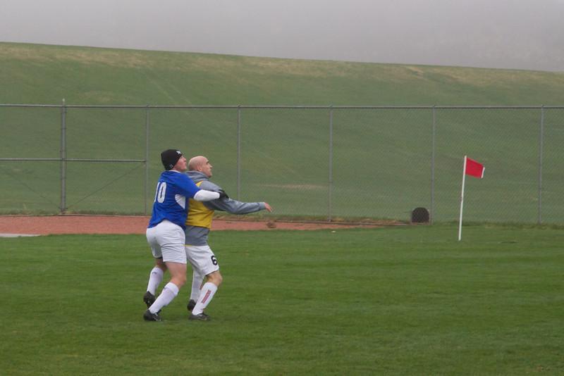 Alumni Soccer Games EOS40D-TMW-20090502-IMG_1064