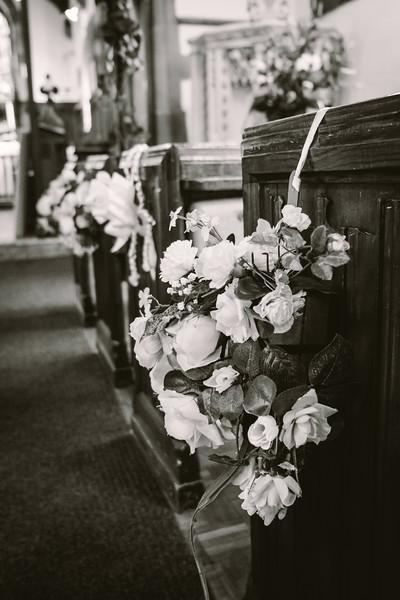 Herman Wedding-76.jpg