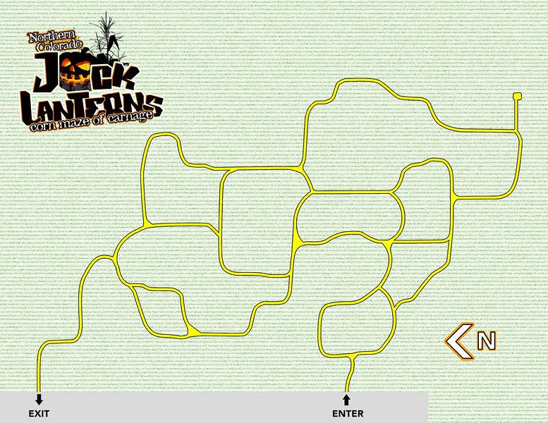 Kid Maze.jpg