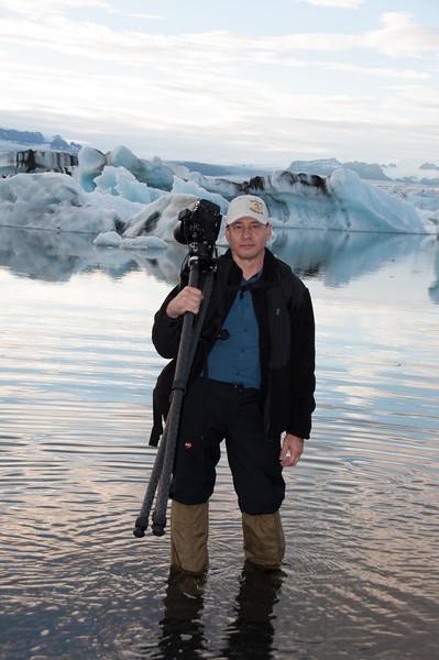 iceland+snapshots-128-2795620127-O.jpg