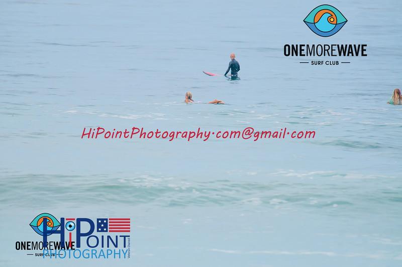 HiPointPhotography-6957.jpg