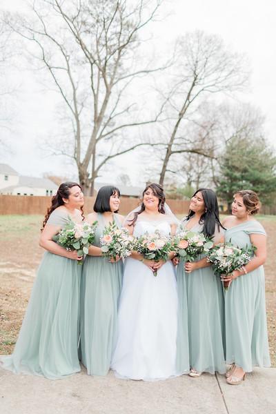 © 2015-2020 Sarah Duke Photography_Herrera Wedding_-527.jpg