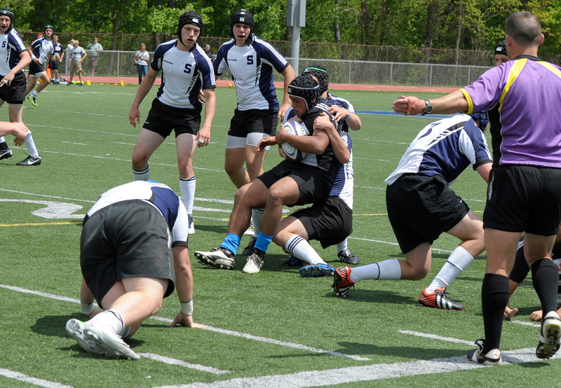 SHS Rugby v Fairfield_127.JPG