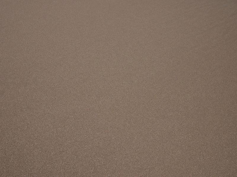 P4096555-brown-sand.JPG