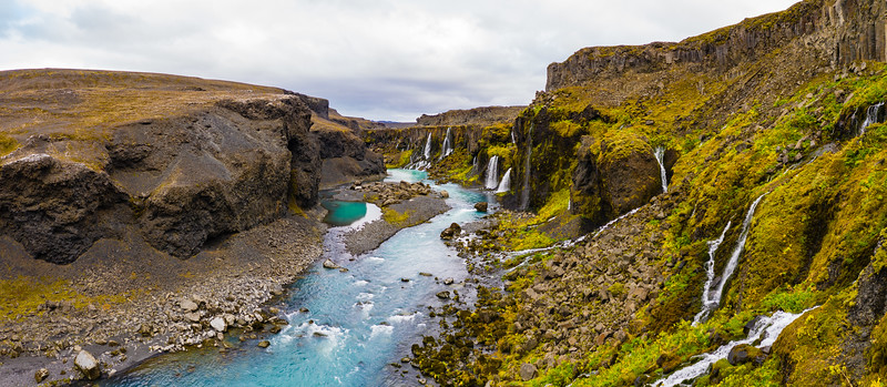 Iceland_M2P_Stills-1068-Pano.jpg