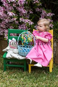 Easter  024