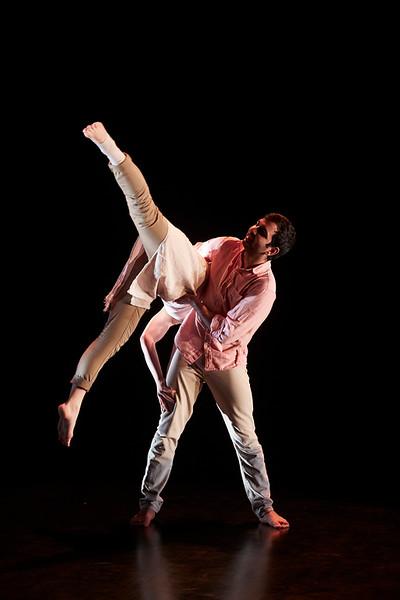 Kizuna Dance Tech Rehearsal266.jpg