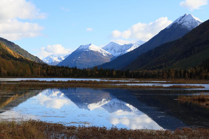 2011_09_26 Alaska 017.jpg