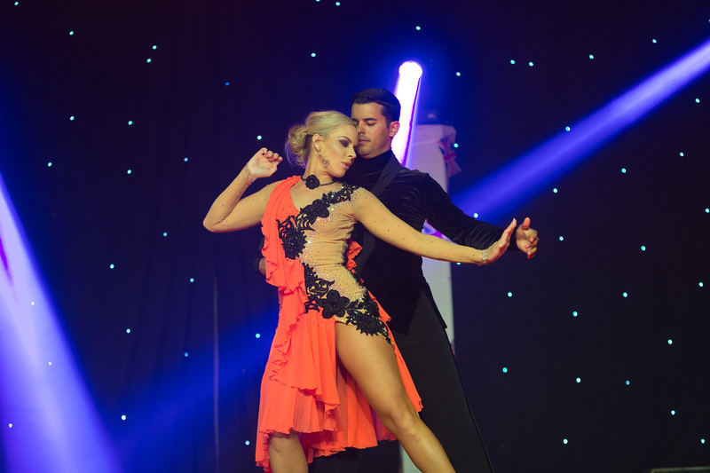 dwts 2018 dancing and stage-310