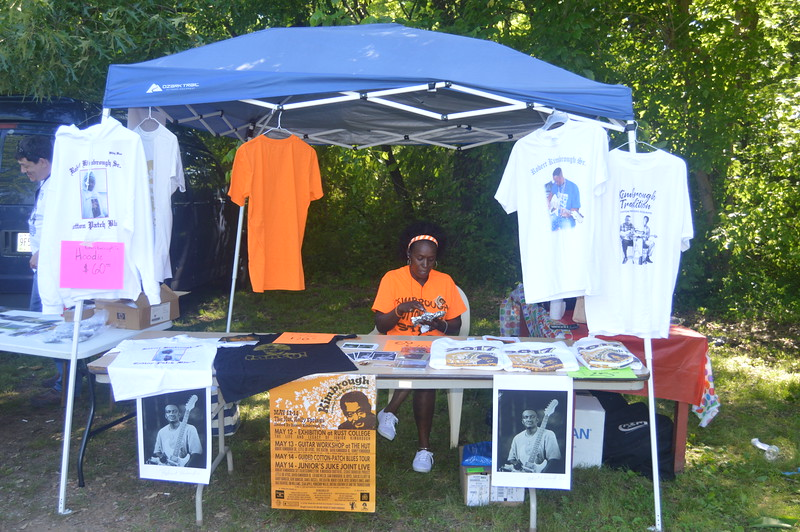 060 Kimbrough Merchandise.JPG