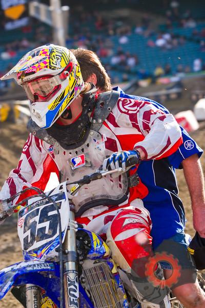 Anaheim2_Supercross_167.jpg