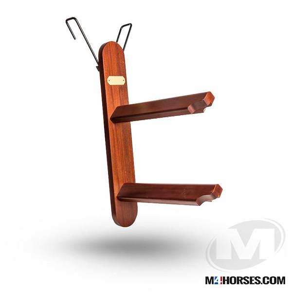 Zadelsteun-hout.jpg