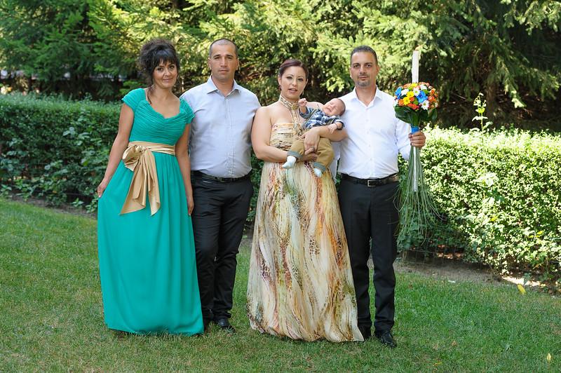 Botez-17-August-2013-Wedding-20130817_7710-LD2_3072.jpg