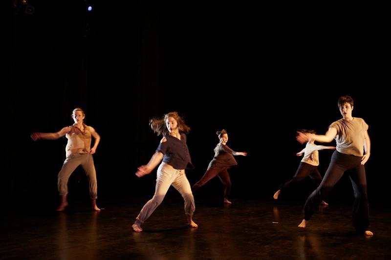 Kizuna Dance Tech Rehearsal140.jpg