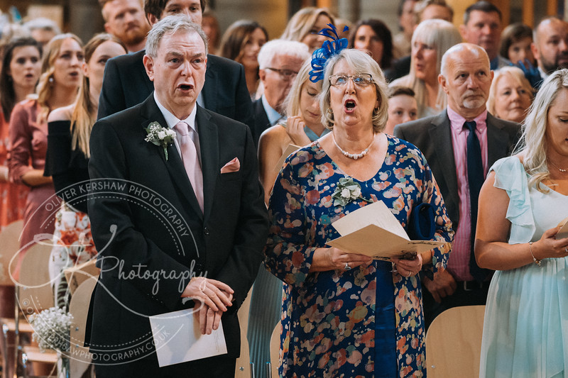 Nick & Elly-Wedding-By-Oliver-Kershaw-Photography-133205.jpg