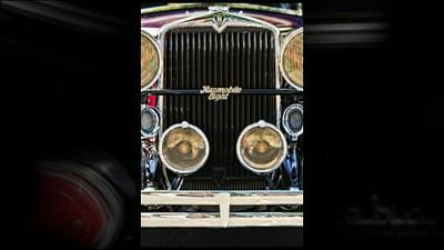 Yelm Car Show