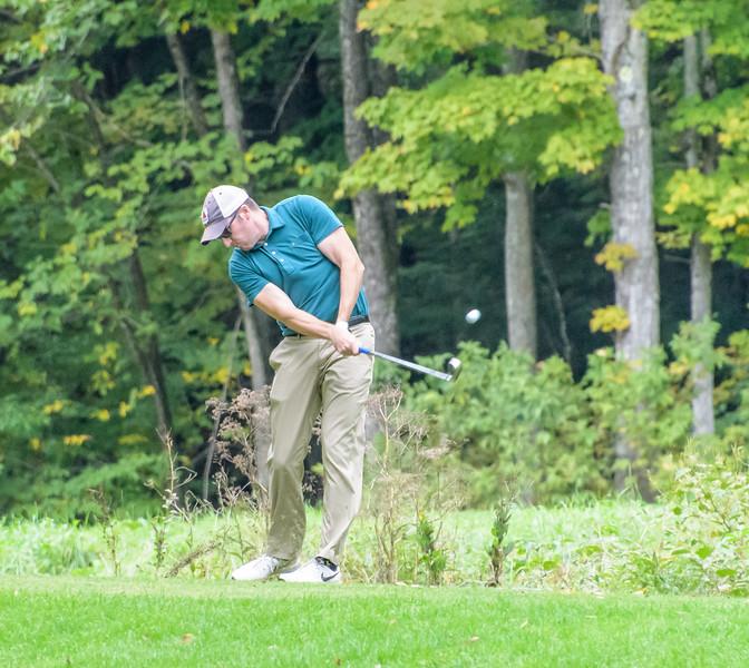 ZP Golf Tournament-_5007738.jpg