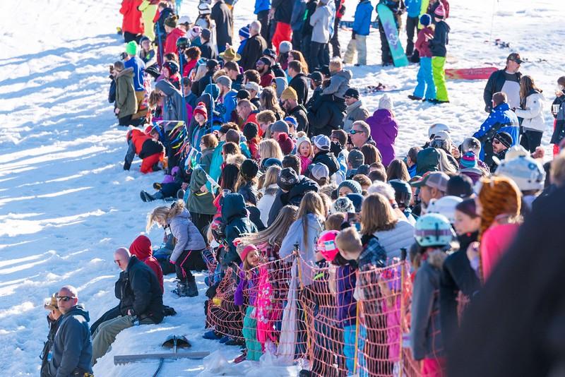 56th-Ski-Carnival-Sunday-2017_Snow-Trails_Ohio-3566.jpg