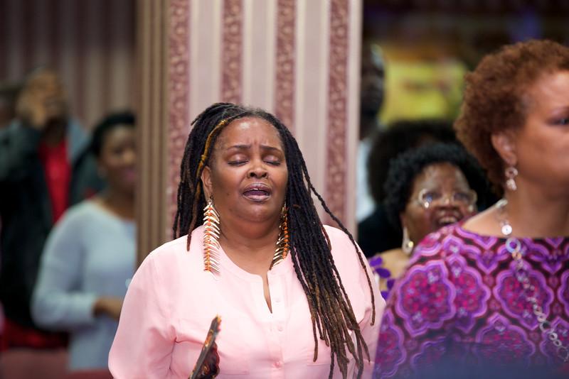 Prayer Praise Worship 127.jpg