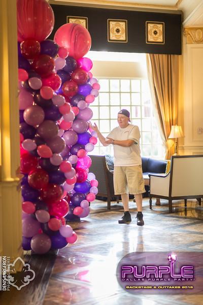 2015-Purple--28-3.jpg