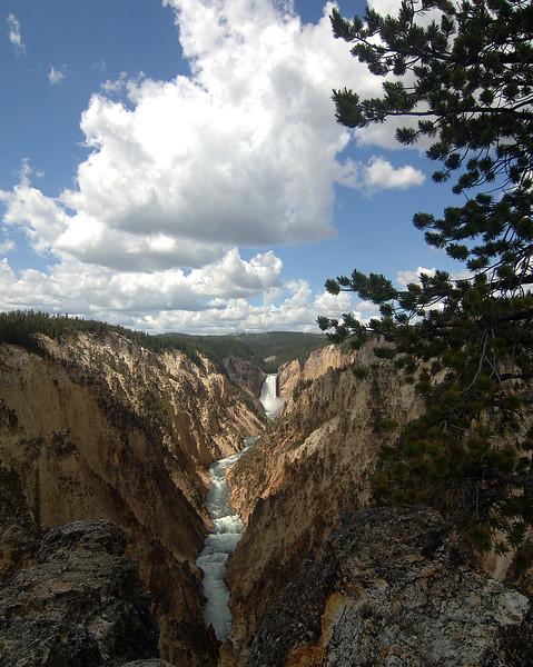 Lower Yellowstone Falls 001.jpg