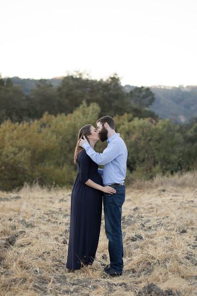 Cory-Ann Maternity-33.jpg