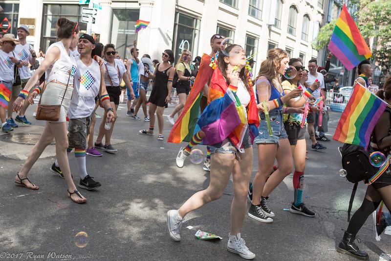 2017 NYC Pride Parade-101.jpg