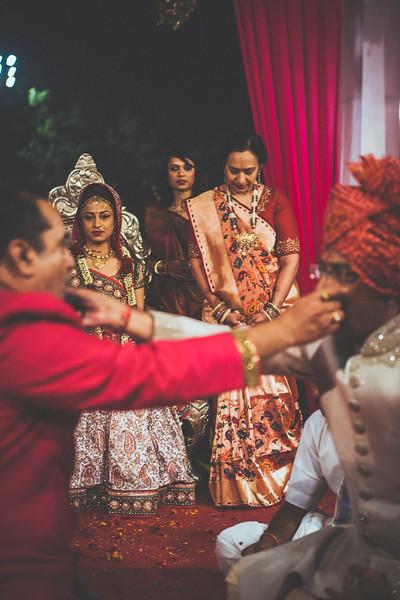 Dev + Krishna - Wedding-3972.jpg