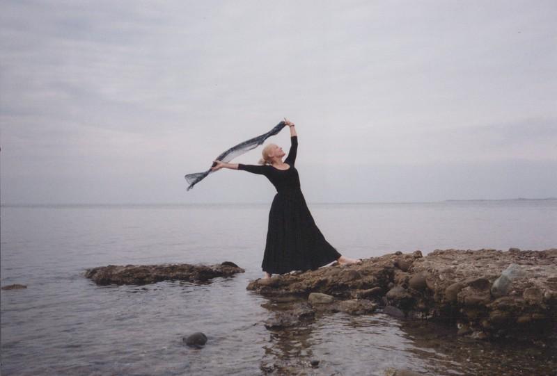 Dance_1166.jpg
